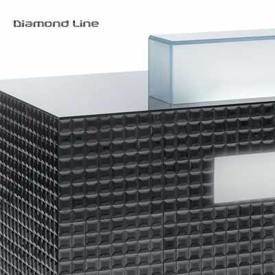 Diamond Line