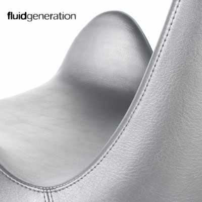 Fluid Generation