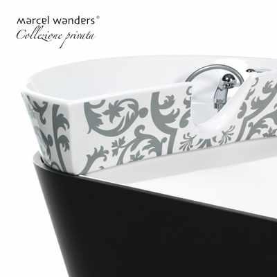 Collezione Privata by Marcel Wanders