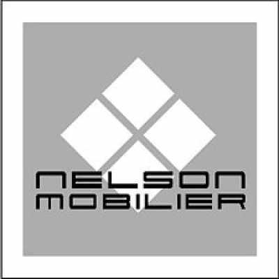 Nelson Premium