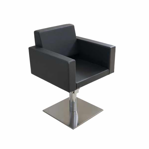 Demetra - Styling Salon Chairs