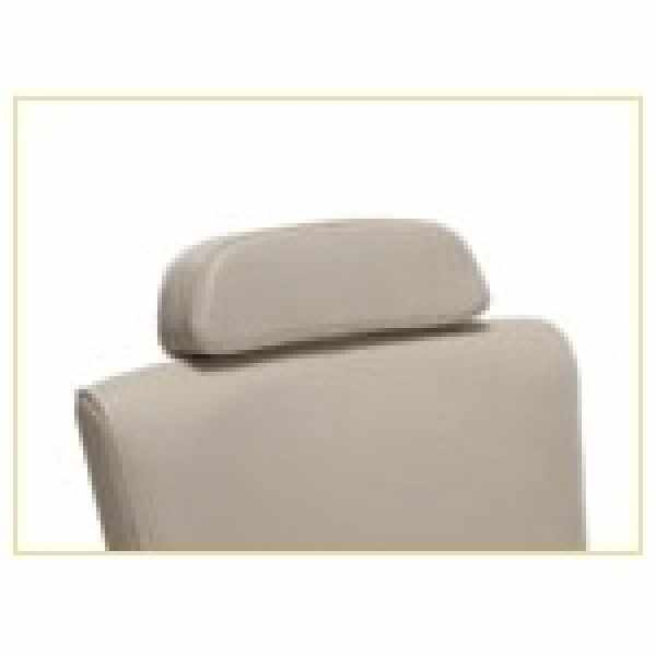 Akita Headrest - Add On