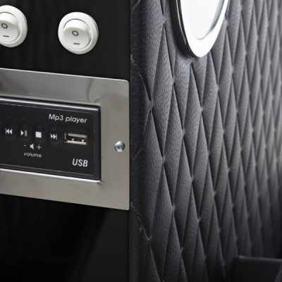 Vip Lounge Speakers Mp3 -