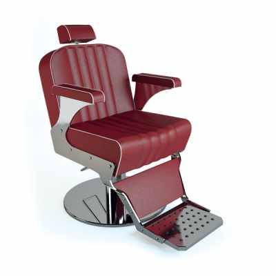 Lenny Eco - Barber Chairs
