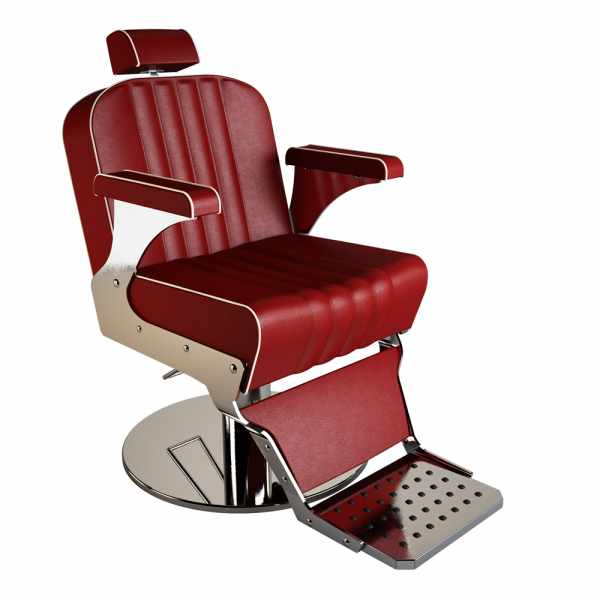 Lenny - Barber Chairs