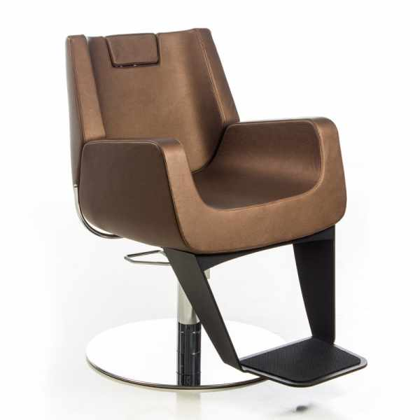 Mr. Fantasy Eco - Barber Chairs