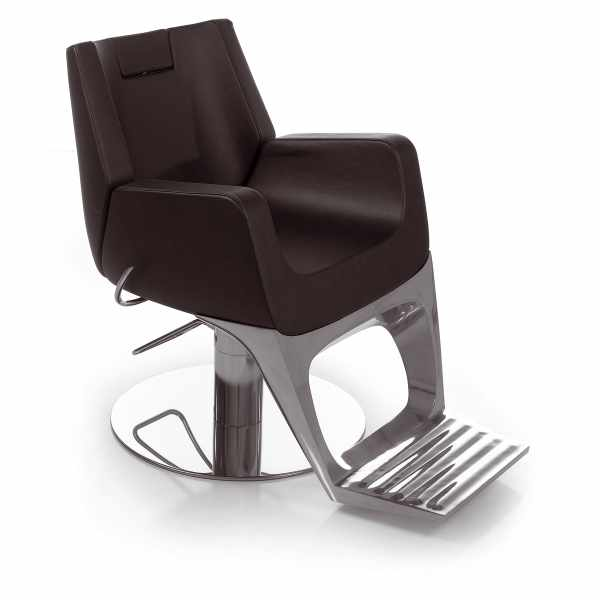 MR Fantasy - Barber Chairs