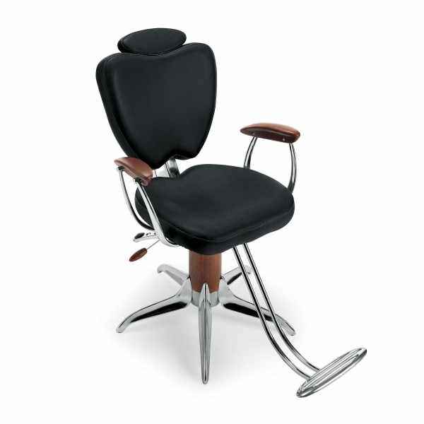 Mr Ray - Barber Chairs