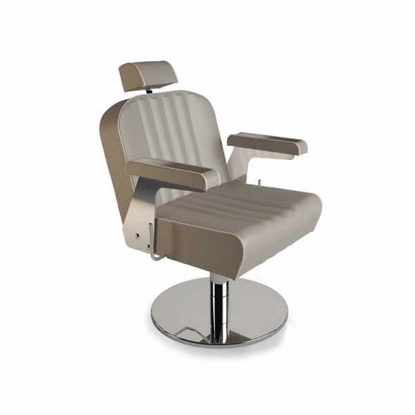 PeggySue Movibile - Barber Chairs
