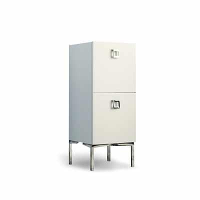 Cabinet Shop GA82 -