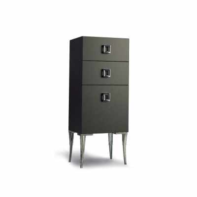 Cabinet Shop PPG95 - Beauty Furniture