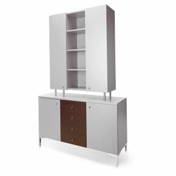 Column C - Beauty Furniture