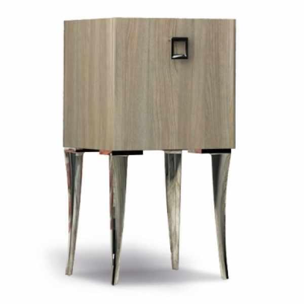 Gleg - Beauty Furniture