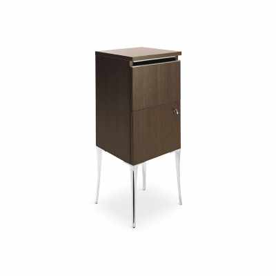 Styling Cabinet 90 -