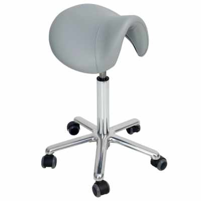 Longchamp - Beauty Salon Stools