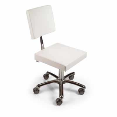Oneida Stream - Beauty Salon Stools