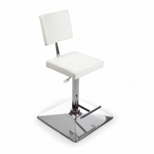 Oneida Tsu - Beauty Salon Stools