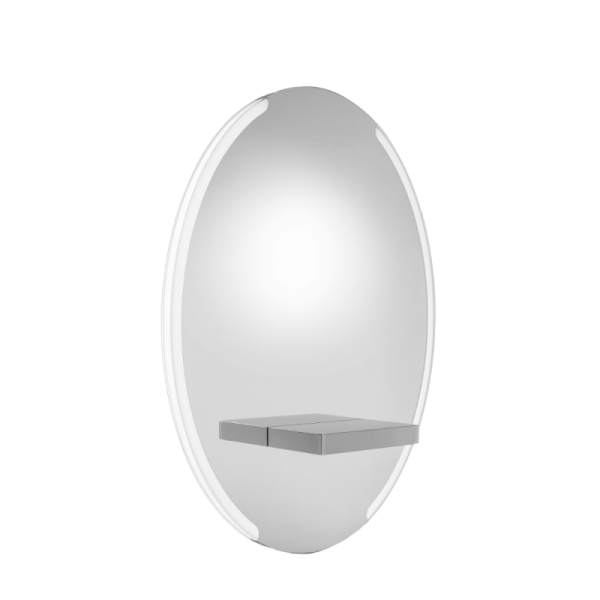 Pandora Wall LED - Salon Styling Stations