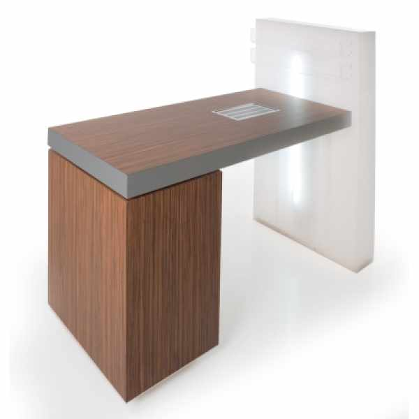 Gloss - Manicure Tables