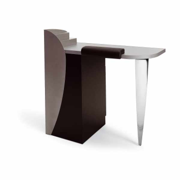 Onglet 1 - Manicure Tables
