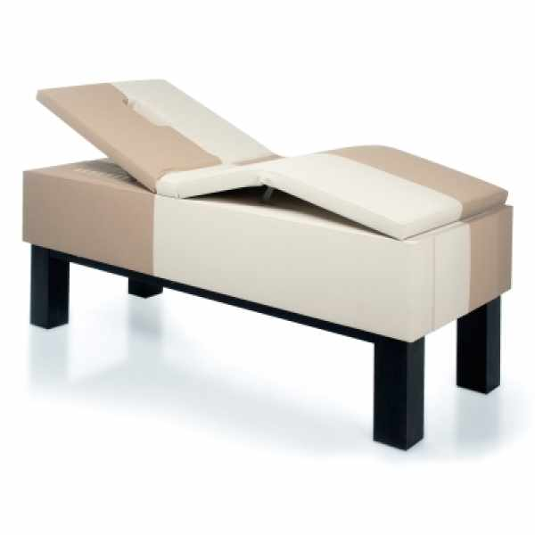 Monolith mac - Massage Tables