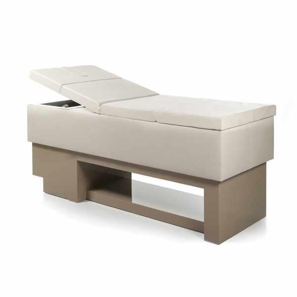 Monolithwash - Massage Tables
