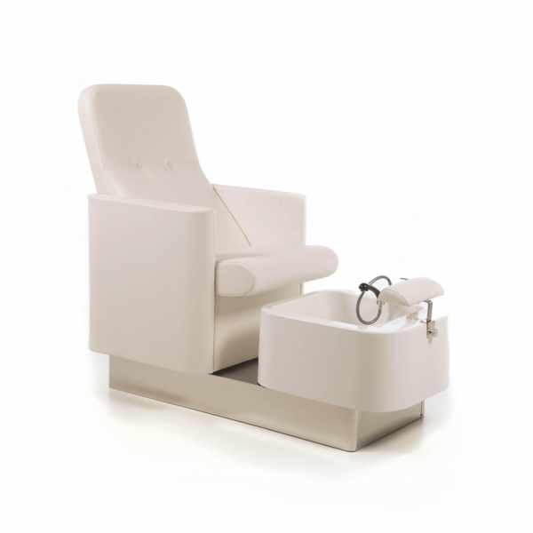 Hydrolounge - Pedicure Spa Chairs