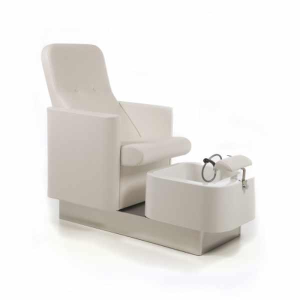 Hydrolounge Shiatsu - Pedicure Spa Chairs