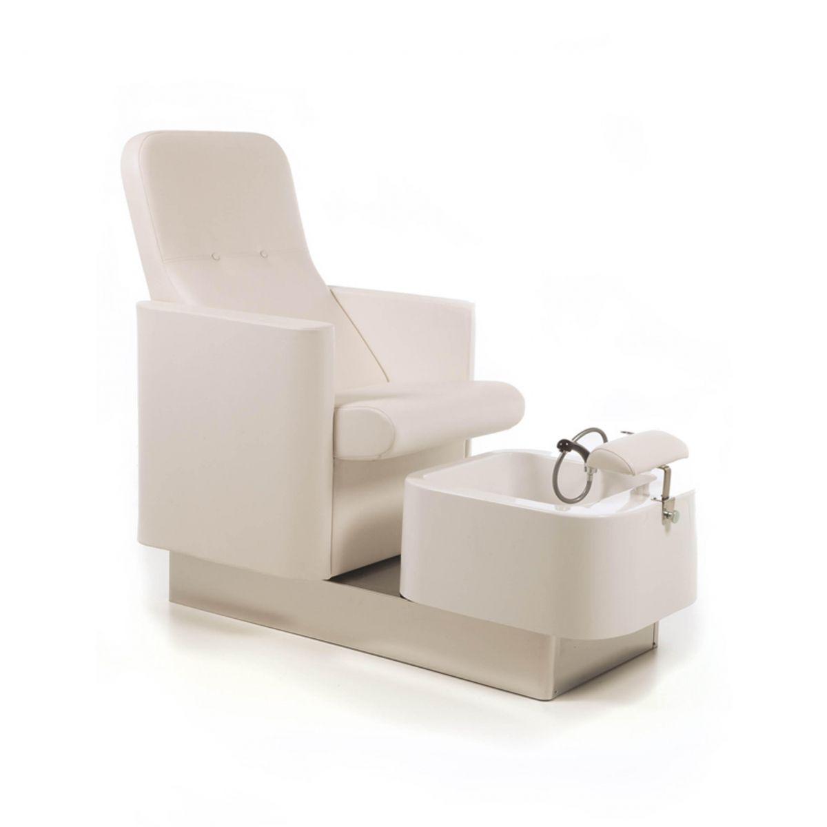 Bon Hydrolounge   Pedicure Spa Chairs