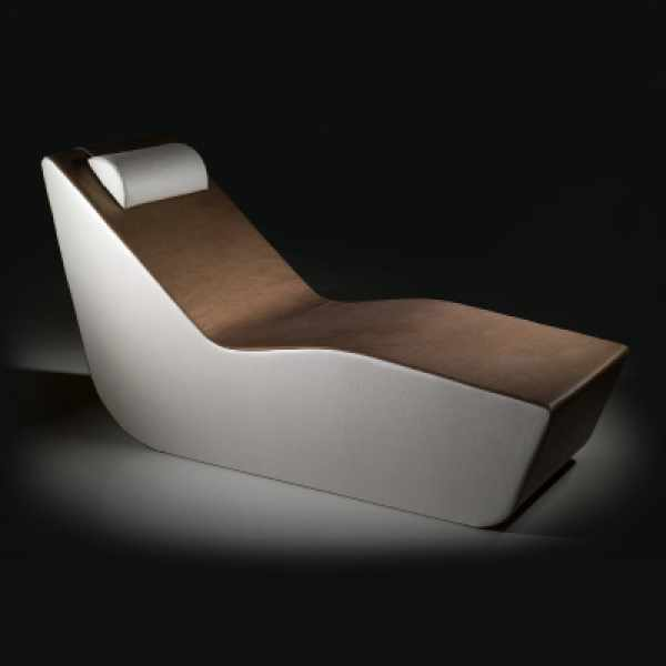 Spa Lounge - Relax Lounge Chairs