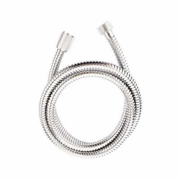 Metal Flexible hose - Replacement & Spare Parts