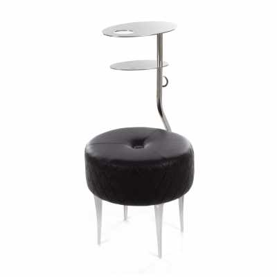 A.C. Pouf - Salon Design Accessories