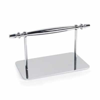 Falstaff Footrest - Salon Design Accessories