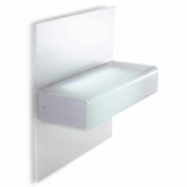 Luxshelf - Salon Design Accessories