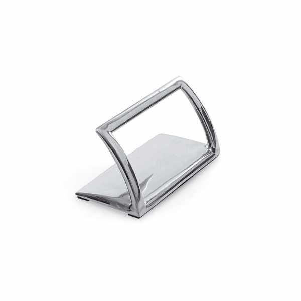 Sumi Footrest - Salon Design Accessories