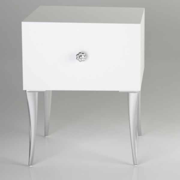 Triplet 1 - Beauty Furniture