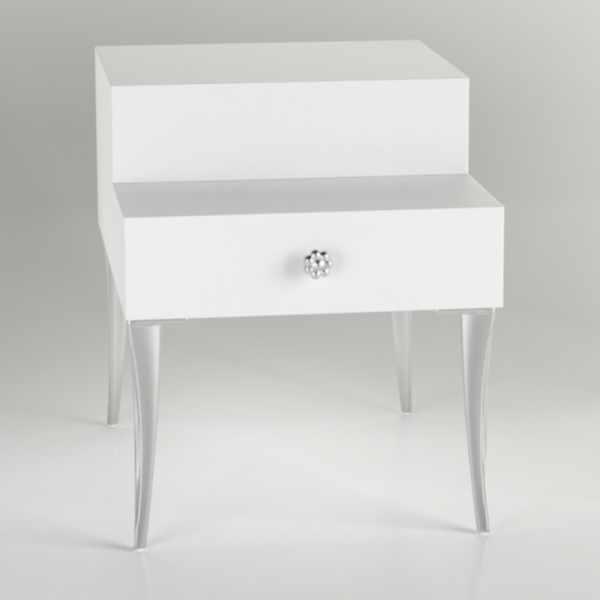 Triplet 2 - Beauty Furniture