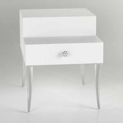Triplet 2 - Beauty Furniture
