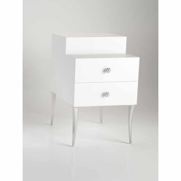 Triplet 3 - Beauty Furniture