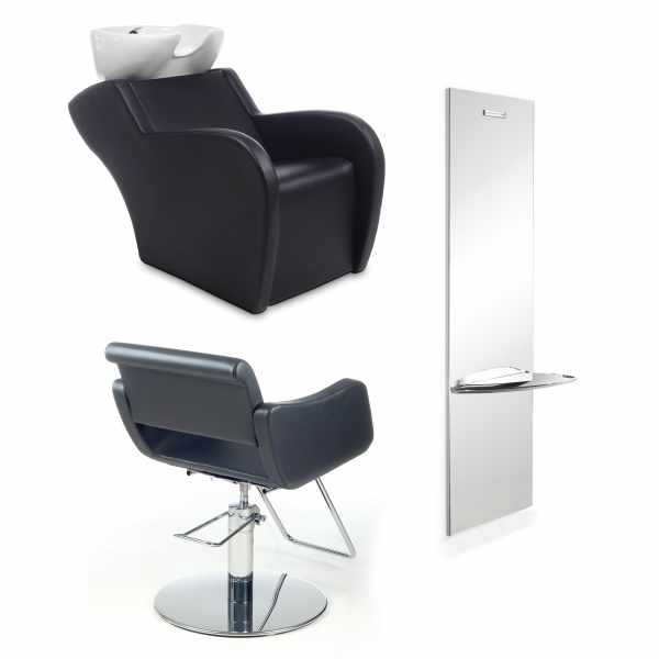 Promo Collection - Salon Furniture Packages