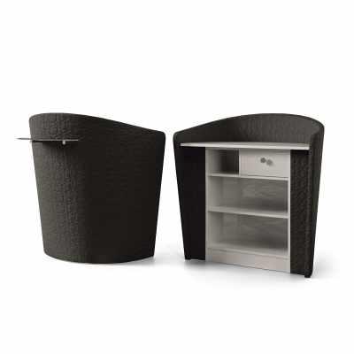 Guildford Desk 110 -