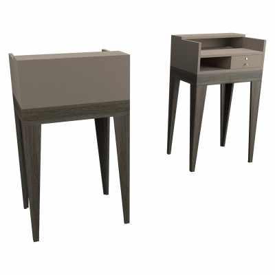 Madison Desk 60 -