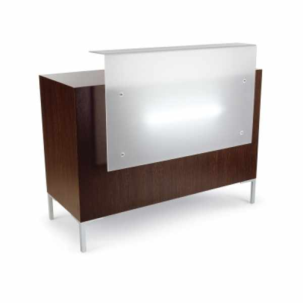 Yuka - Salon Reception Desks