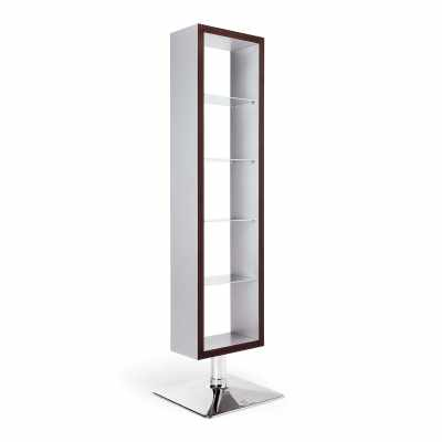 Vercinge - Salon Retail Displays