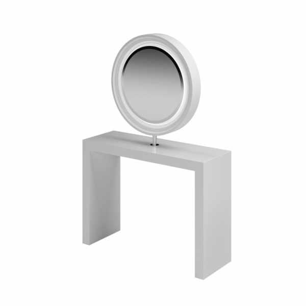 Monobert - Salon Styling Stations