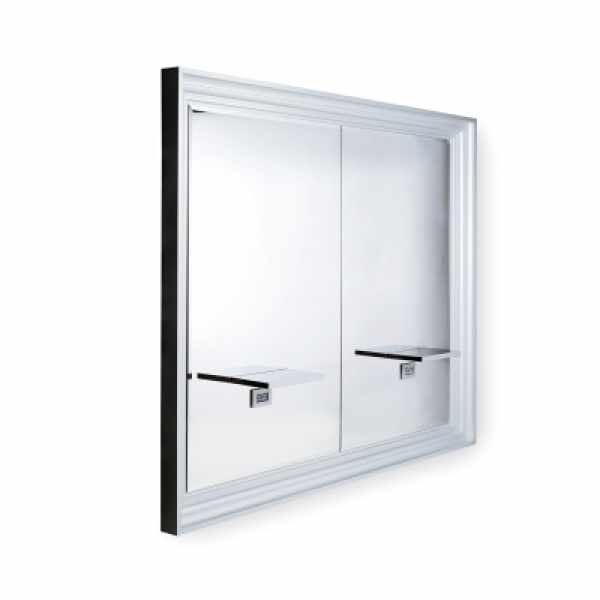 Otello Infinite (360) - Salon Styling Stations