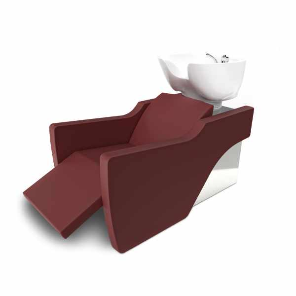 Flatiron Shiatsu - Shampoo Bowls