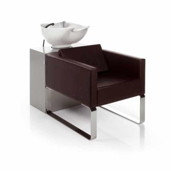 Kubisled - Shampoo Bowls