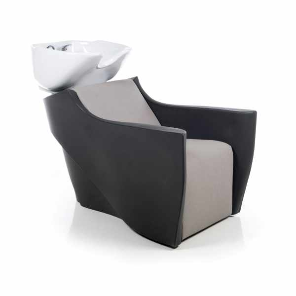 Muumuu Eco  - Shampoo Bowls
