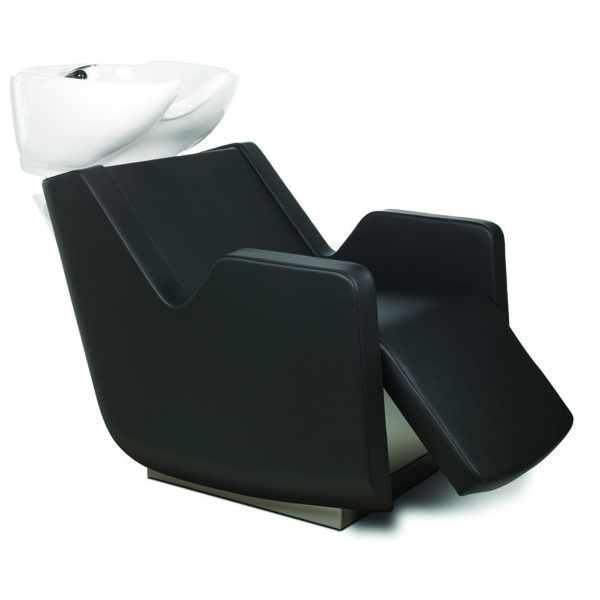 Ultrawash E - Shampoo Bowls